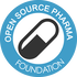 OPEN SOURCE PHARMA FOUNDATION